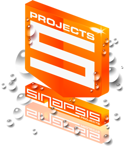Sinapsis Solutions